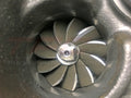 BMW N20/N26 Turbocharger Upgrade Service - Turbo Parts Canada Inc.