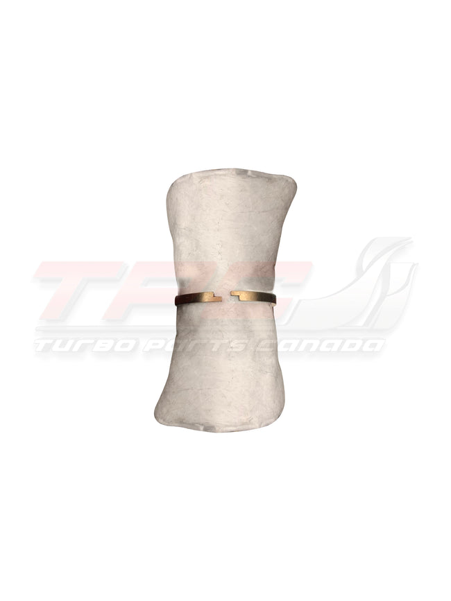 TPC G Spec for Evolution X - Turbo Parts Canada Inc.