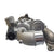 2014-2017Land Rover Range Rover Evoque LR2 Turbocharger W/ cast manifold - Turbo Parts Canada Inc.