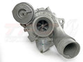 OEM Mercedes CLA Turbocharger - Turbo Parts Canada Inc.