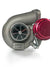Nissan Skyline RB20 RB25 R Spec Turbo - Turbo Parts Canada Inc.