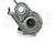 Rebuilt Nissan Juke Turbocharger - Turbo Parts Canada Inc.