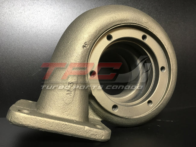Cerakote Tungsten/Jet Black Ceramic Paint Blend - Turbo Parts Canada Inc.