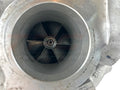 Dodge Dart Fiat 500 Rebuilt Turbocharger - Turbo Parts Canada Inc.