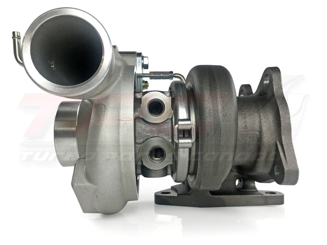TPC R Spec for Subaru - Turbo Parts Canada Inc.