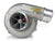 Subaru VF20G Turbocharger - Turbo Parts Canada Inc.
