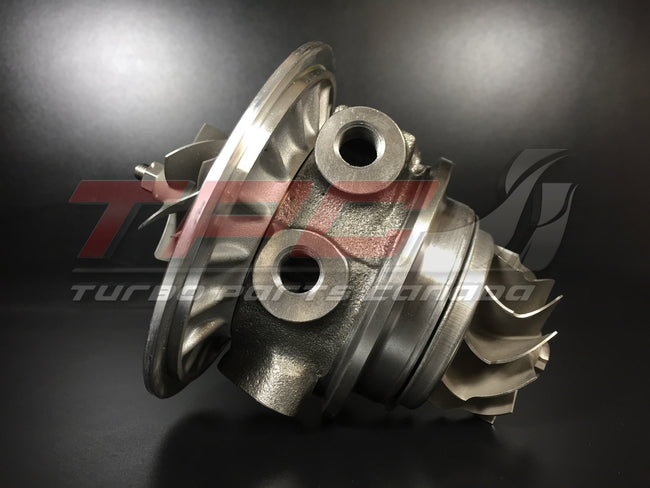 Subaru Legacy GT 2005 to 2009 Outback IHI VF40 CHRA - Turbo Parts Canada Inc.