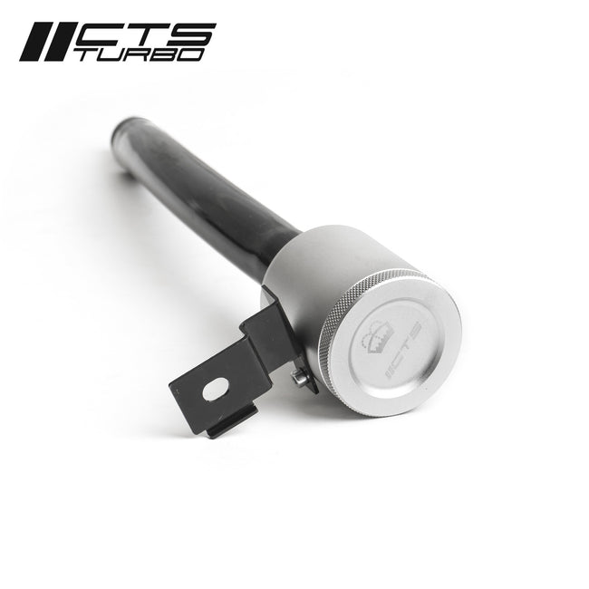 CTS CATCH CAN for MQB cars