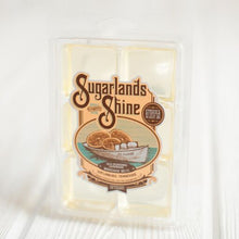 Old Fashioned Lemonade Candle Melts