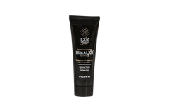 BlackLXR Detoxifying Mask