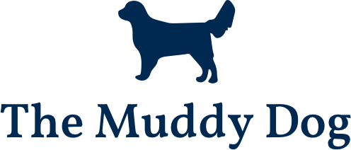 The Muddy Dog