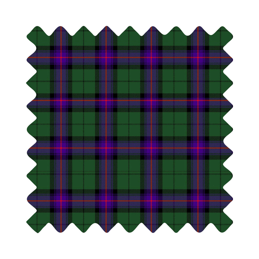Armstrong Tartan Gift Wrapping Paper