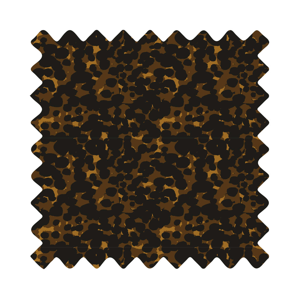 Tortoiseshell Gift Wrapping Paper