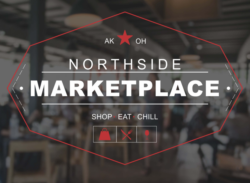 Coming Soon! Permanent Pop Up Shop at Northside Marketplace