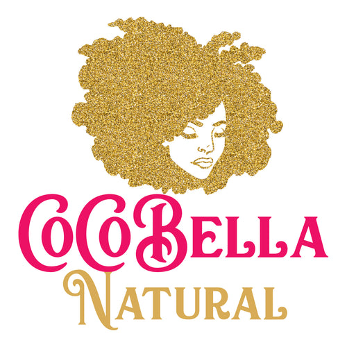 Gift Cards By CoCoBella