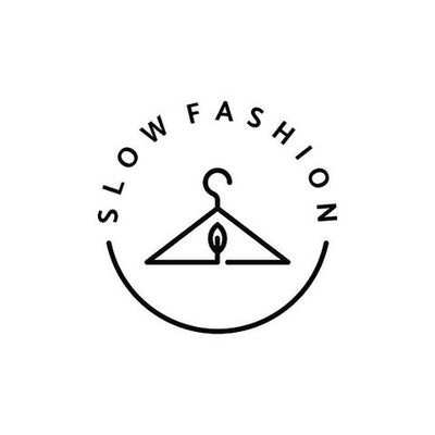 Sustainability Meets Style: A Guide to Understanding Slow Fashion Brands