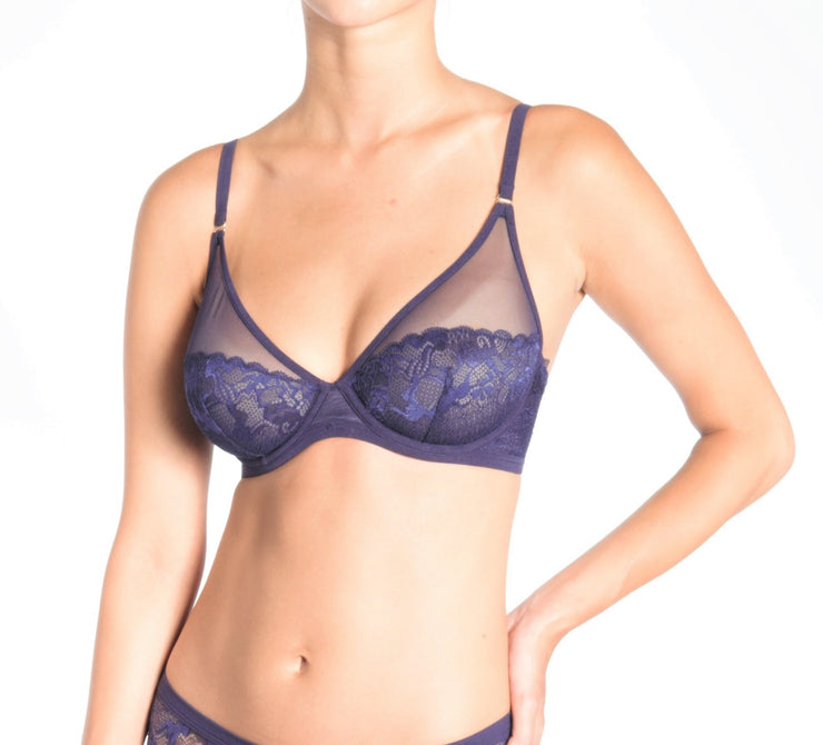 Rock Candy Underwire Bra