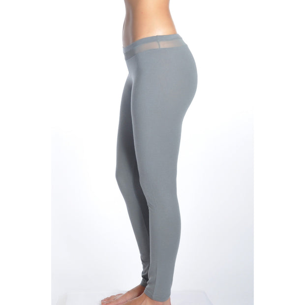 Douceur Leggings