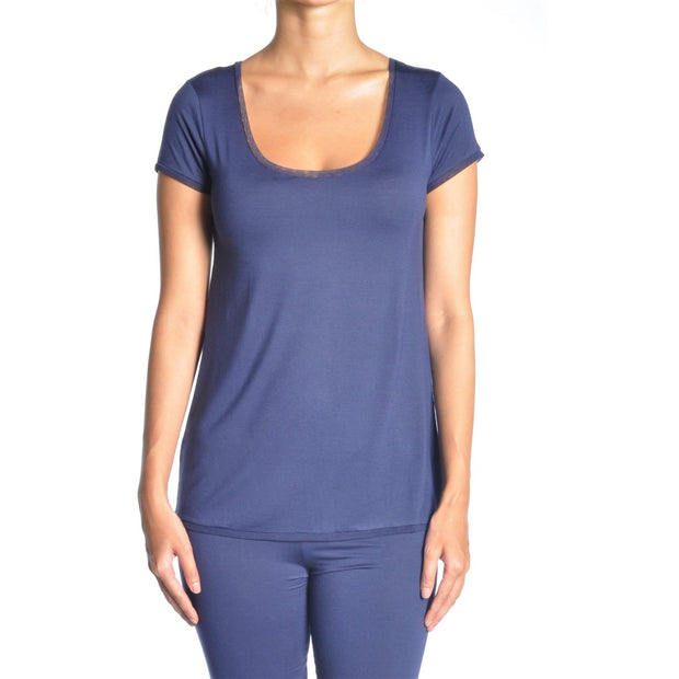 Douceur Soft T-Shirt