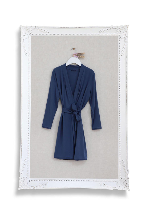DOUCEUR GIRLS ROBE