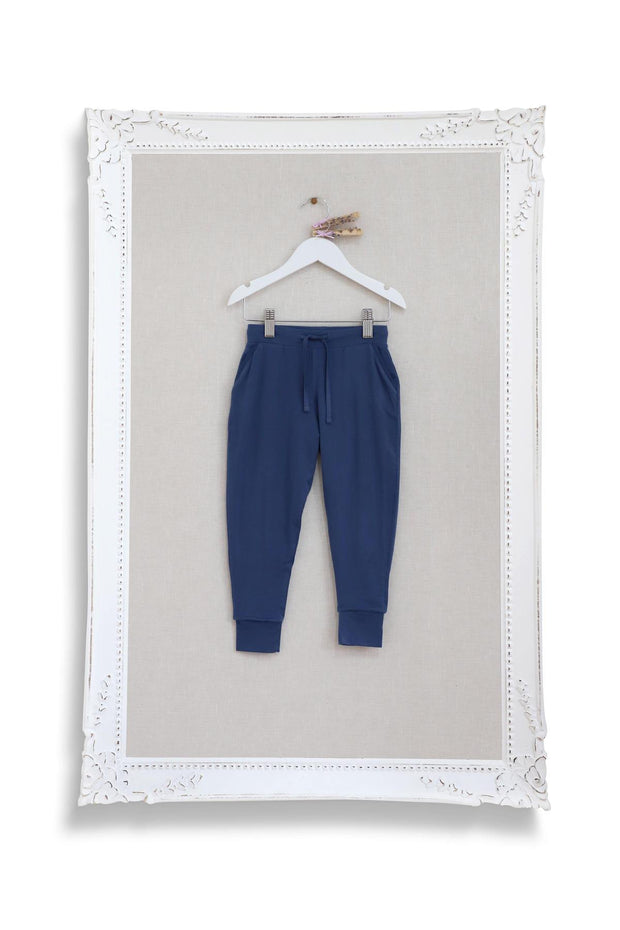 DOUCEUR GIRLS JOGGER