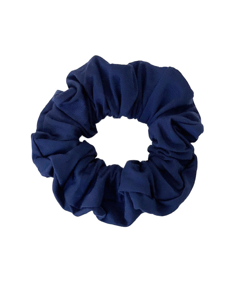 Douceur Soft Hair Scrunchie