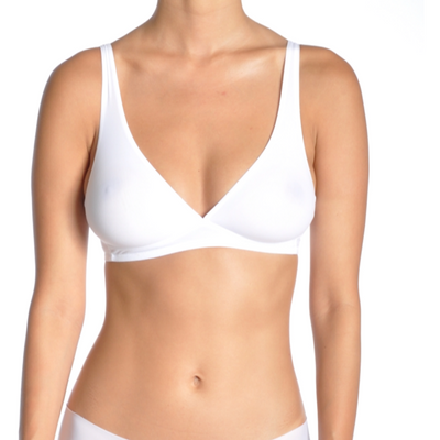 Piuma Soft Stretch Wireless Bra
