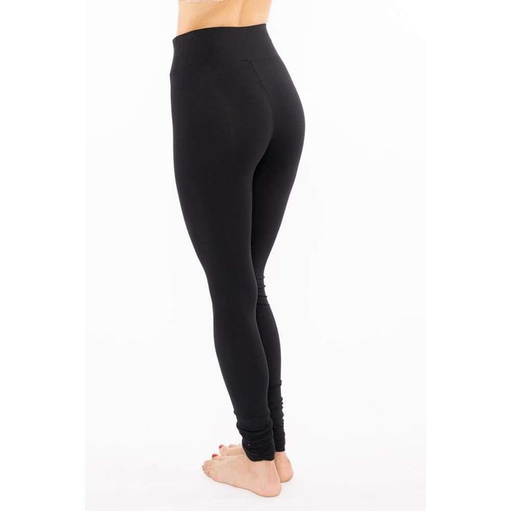 Capsule Leggings-Addiction Nouvelle Lingerie