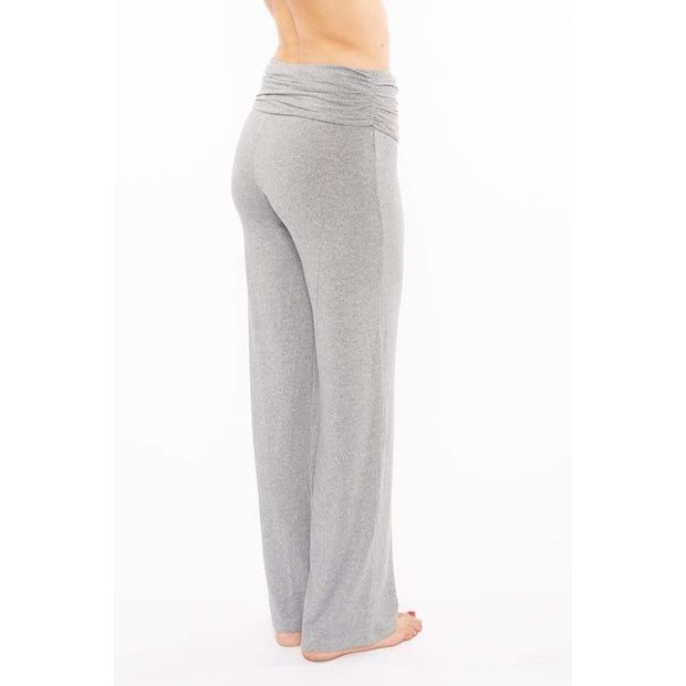 Capsule Pants-Addiction Nouvelle Lingerie