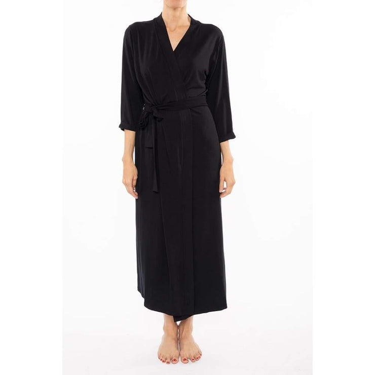 Capsule Robe-Addiction Nouvelle Lingerie