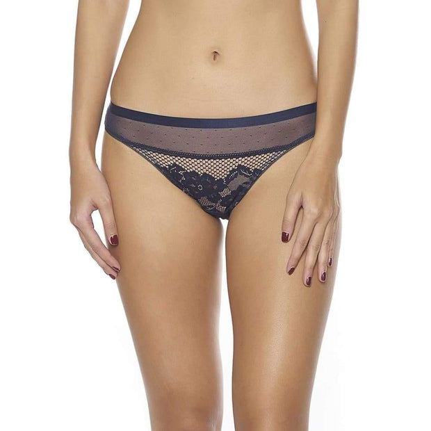 Casablanca Bikini Panty-Addiction Nouvelle Lingerie
