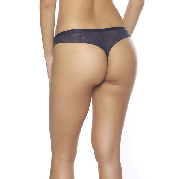 Casablanca Thong-Addiction Nouvelle Lingerie