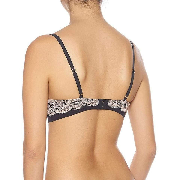 Catch Me Triangular Bra-Addiction Nouvelle Lingerie