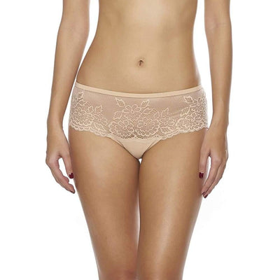 Confidente Shorty Panty-Addiction Nouvelle Lingerie