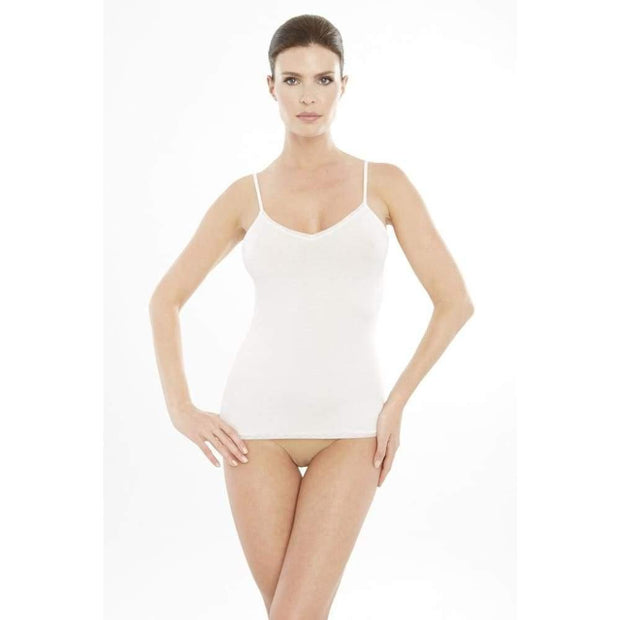Douceur Camisole-Addiction Nouvelle Lingerie