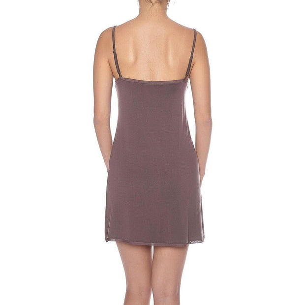 Douceur Camisole Dress-Addiction Nouvelle Lingerie