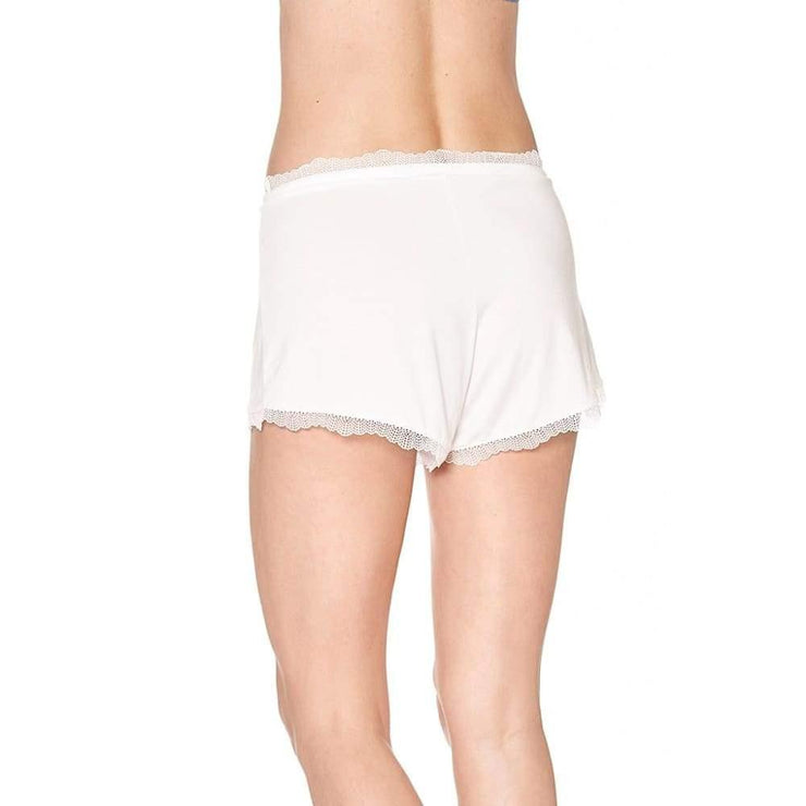Douceur Dream Shorts-Addiction Nouvelle Lingerie