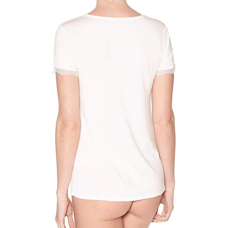Douceur Dream T-Shirt-Addiction Nouvelle Lingerie