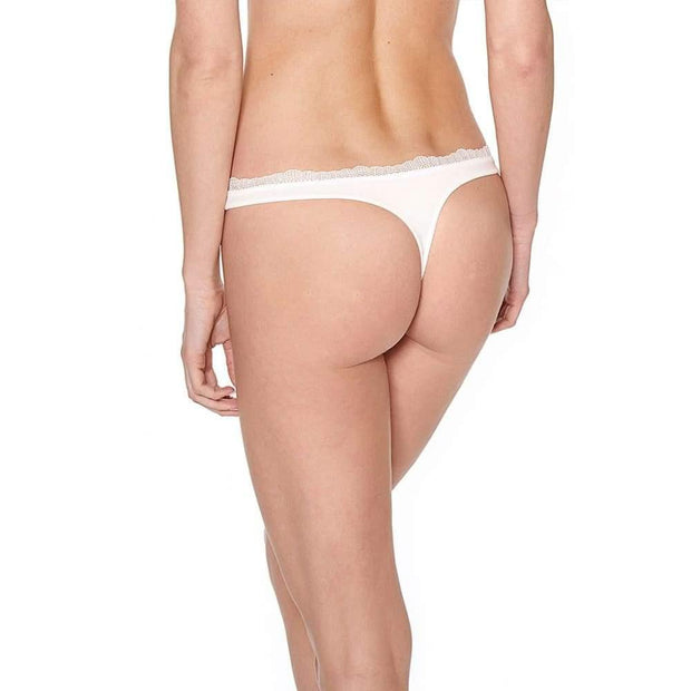 Douceur Dream Thong-Addiction Nouvelle Lingerie