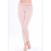 Douceur Leggings-Addiction Nouvelle Lingerie