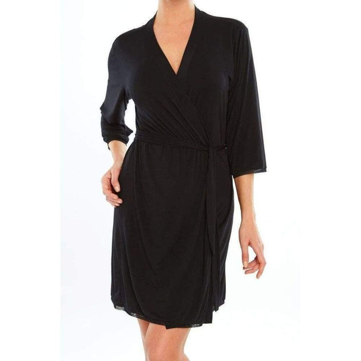 Douceur Robe-Addiction Nouvelle Lingerie
