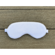 Eye Mask-Addiction Nouvelle Lingerie