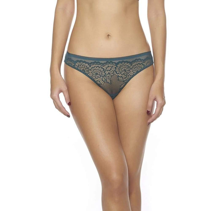 Flying Down to Rio Tanga Panty-Addiction Nouvelle Lingerie
