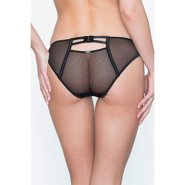 Glamour Bikini Panty-Addiction Nouvelle Lingerie