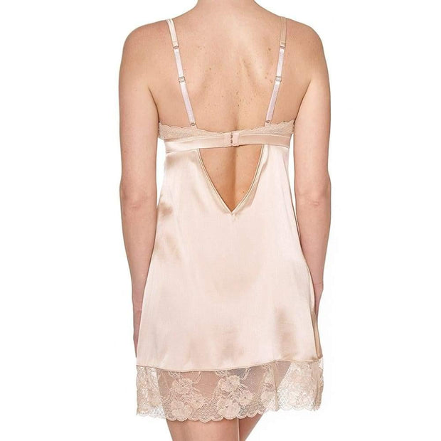 Gone With The Wind Babydoll-Addiction Nouvelle Lingerie