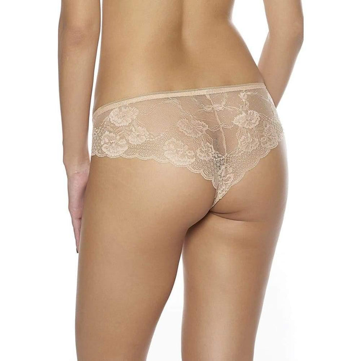 Gone With The Wind Bikini Panty-Addiction Nouvelle Lingerie