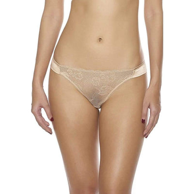 Gone With The Wind Brazilian Panty-Addiction Nouvelle Lingerie