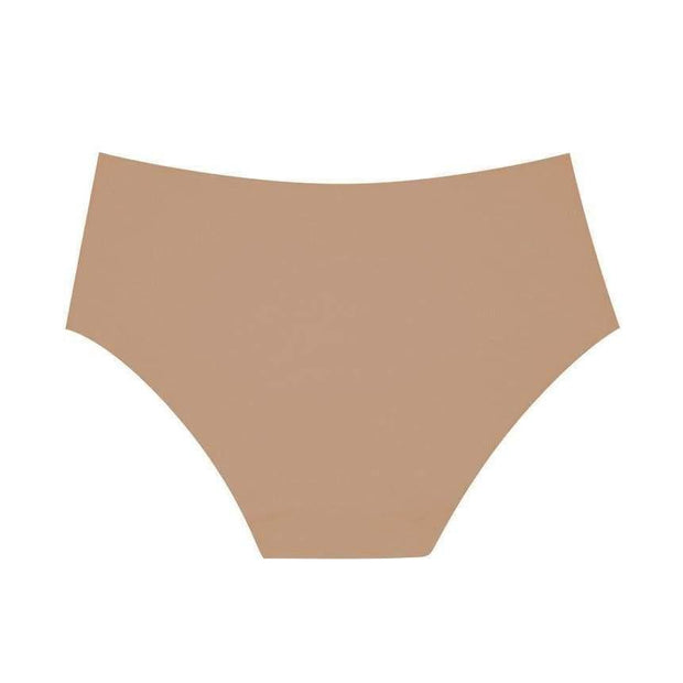 Invisible Boyshort 3 Pack-Addiction Nouvelle Lingerie
