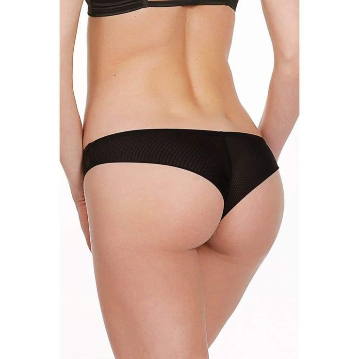 Libertine Tanga Panty-Addiction Nouvelle Lingerie