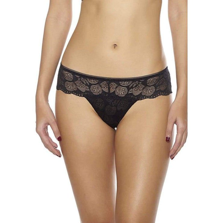Love Is On The Air Tanga Panty-Addiction Nouvelle Lingerie